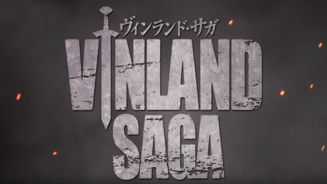 Vinland Saga 2nd Cour Animes New Opening And Ending Theme Song Artists Revealed