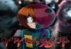 GeGeGe no Kitarō Anime's New Ending Theme Performed by Maneki-Kecak