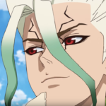 Dr. Stone Anime Episode 10 Preview is Released