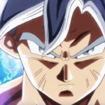 Super Dragon Ball Heroes Releases Short Summary For Episode 16
