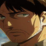 Attack on Titan Fan Chooses The Most Tragic Character On The Series