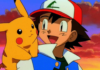 Pokemon Ash Ketchum's Character Design Changes Compared Throughout Years