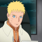Boruto: Naruto Next Generations' Recent Chapter Presents The Major New Villain