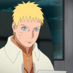 Boruto: Naruto Next Generations' Recent Chapter Presents The Major New Villain
