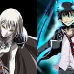 Top 8 Best Demon Animes of All Time