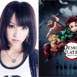 Demon Slayer Theme Song İs Certified Platinum By Japan Record Association