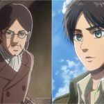 Attack on Titan: What Does Grisha Think About Eren's Goals For The Future?
