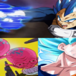 Dragon Ball Super: Secret Techniques Of Yardrat Are Revealed