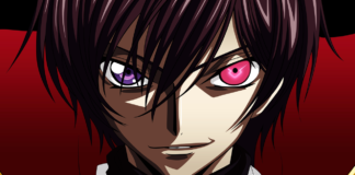 Code Geass Special Event Announcement Made Fans Predict For A New Anime