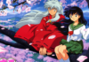 Inuyasha Characters Gets Cute New Merchandise