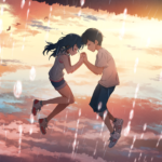 Makoto Shinkai's Weathering With You Gets Nominated for Asia Pacific Screen Awards