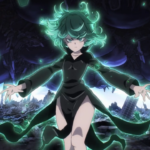One-Punch Man Cosplay Artist Brings Tatsumaki 'Terrible Tornado' to Life