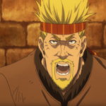 Vinland Saga Anime Releases Preview and Short Synopsis For Episode 15