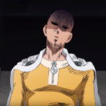 Adult Swim's Toonami Block Releases First One-Punch Man Season 2 PV