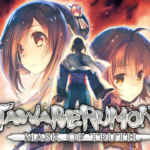 Utawarerumono: Mask of Truth Game Anime Production Announced