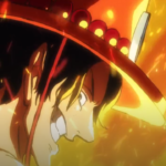 One Piece Episode 906 Impresses Fans With A Surprising Ace Scene