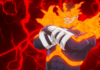 My Hero Academia Endeavor and Hawks Amazing Big Plans For The Villains