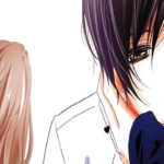 Mr.Mikami's Way of Love Manga Gets Side-Story Chapter