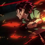 7 Animes You Must Watch If You Love Demon Slayer