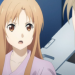 Sword Art Online: Alicization War of Underworld Episode 3 Preview Is Released