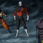 Super Dragon Ball Heroes Episode 17 Title, Synopsis Released