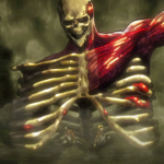 Attack on Titan Unveils The Terrifying Reproducing System of the Titans