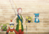 Digimon Adventure: Last Evolution Kizuna Film Short Video Released