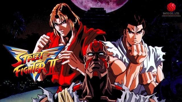 Top 10 Best Martial Arts Anime Of All Time Manga Thrill