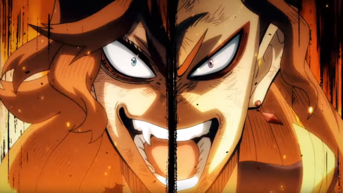 Black Clover Released New Opening and Ending Song