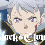 Black Clover Noelle's New Major Power-Up Revealed