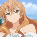 Golden Time Anime's English -Dubbed Trailer Is Released Unveiling English Dub Cast