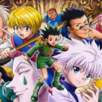 Hunter x Hunter's Long Hiatus Got Fans Begging For The Series To Return