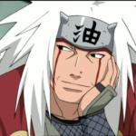 Boruto: Naruto Next Generations Episode 127 Revisits Jiraiya