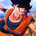 Dragon Ball Z: Kakarot Game's Introduction Video Is Released