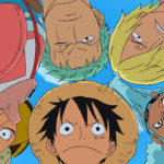 Funimation Resumes Streaming One Piece Anime's English Dubbed Version With Episode 575