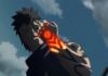 Boruto: Naruto Next Generations Gives Kawaki an Extreme New Power