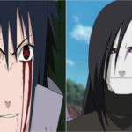 Naruto Fact Shows Fans How Sasuke Managed To Keep His Principles While Training With Orochimaru