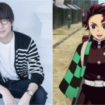 Demon Slayer's Natsuki Hanae Slays Demons On A Youtube Gaming Video
