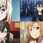 Sword Art Online: Alicization War of Underworld Anime Gains Positive Reviews From Fans