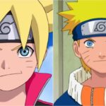 Boruto Anime's New Opening Previews The Upcoming Time-Travel Arc