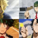My Hero Academia Season 4 Reveals The Reason Of Not Airing Episode 4 This Week