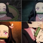 Demon Slayer Glows With These Beautiful 5 Nezuko Cosplays