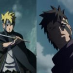 New Forms of Boruto and Kawaki Have Been Revealed