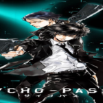 Psycho-Pass Season 3 Episode 1 is Delayed Overseas Due To An Unexpected Malfunction