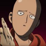 Viz Media Unveils One-Punch Man Season 2 Anime's English Dub Cast