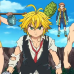 The Seven Deadly Sins Season 3 Removes Critical Censorship From The Anime