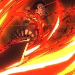 Demon Slayer's Natsuki Hanae Shouts Tanjiro's Abilities While Playing Monster Hunter