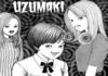 Uzumaki Anime