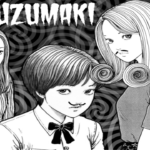 Adult Swim Released New Video Interview With The Staff of Upcoming Uzumaki Horror Anime