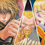 Vinland Saga Anime Releases Preview and Synopsis For Episode 16